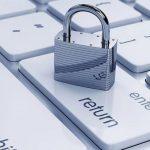 Ransomware, comment faire face ?