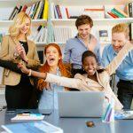Comment instaurer un climat de bien-être dans son entreprise?